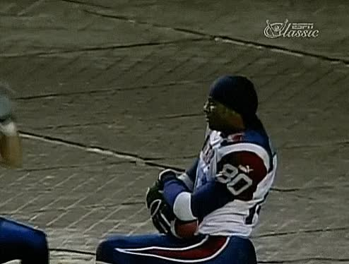 Watch Photos (2002) GIF by Archley (@archley) on Gfycat. Discover more 2002, 90th, Alouettes, CFL, Celebration, Commonwealth Stadium, Edmonton, Eskimos, Football, Grey Cup, Jermaine Copeland, Montreal GIFs on Gfycat