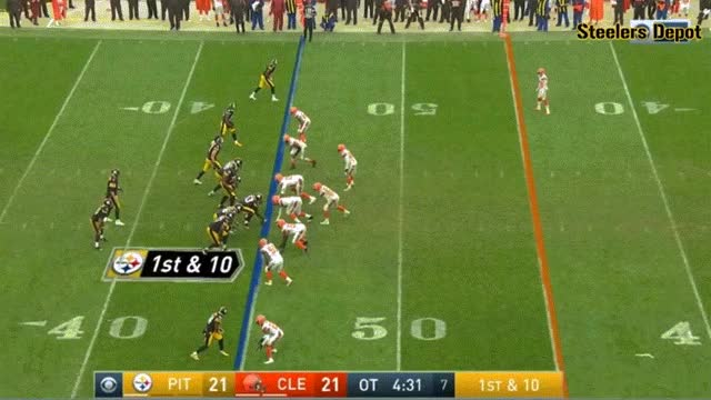 Watch and share Ab-cle-4 GIFs on Gfycat