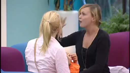 Watch and share Big Brother Uk 2007 GIFs on Gfycat