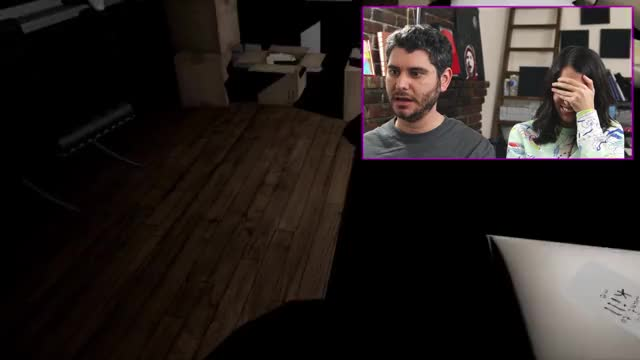 Watch and share Ethan Klein GIFs and Video Games GIFs on Gfycat