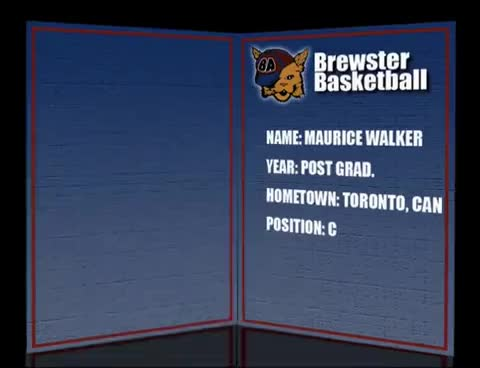 Watch and share Brewster Academy 2009-2010 Intros GIFs on Gfycat