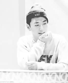 Watch and share Daegu Fansign GIFs and Bang Yongguk GIFs on Gfycat