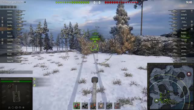 Watch Russian... I mean American bias GIF on Gfycat. Discover more superpersing, worldoftanks, wot GIFs on Gfycat
