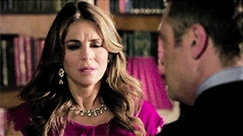 *, *gif, *request, 01x07, Cyrus, Elizabeth Hurley, King Simon, Queen Helena, The Royals, cyrus, elizabeth hurley, king simon, queen helena, s1, the royals, A blog dedicated to The Royals GIFs