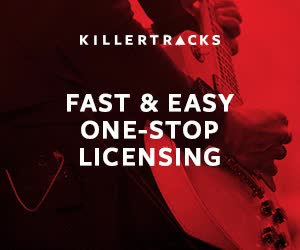 Watch killertracks NAB 300x250 GIF on Gfycat. Discover more related GIFs on Gfycat