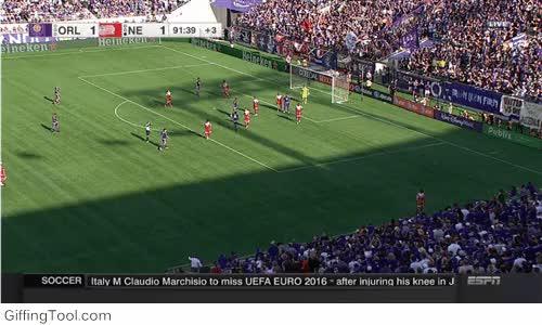 Watch Molino Goal vs New England Revolution GIF on Gfycat. Discover more mls GIFs on Gfycat