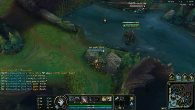 Watch Don't facecheck. GIF on Gfycat. Discover more leagueofmemes GIFs on Gfycat
