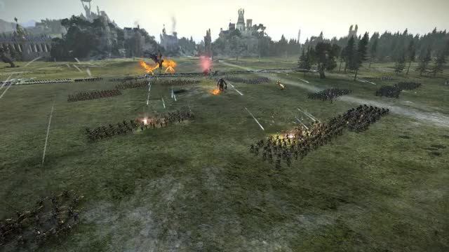 Watch and share Total War WARHAMMER II 2019.07.06 - 18.05.59.07 GIFs on Gfycat