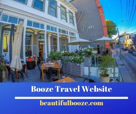 Watch and share Booze Travel Website GIFs by Beautiful Booze on Gfycat