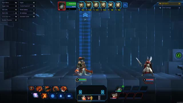 Watch Kraken Hook GIF by @lifehu on Gfycat. Discover more Admiral, Hyper Universe, Life GIFs on Gfycat