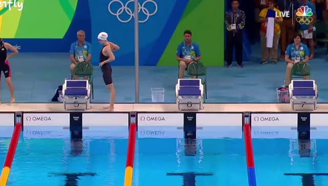 Watch Act normal... Act normal... GIF by @herky140 on Gfycat. Discover more funny, funnygifs, olympics GIFs on Gfycat