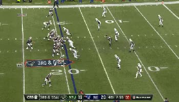 Watch jets GIF on Gfycat. Discover more related GIFs on Gfycat