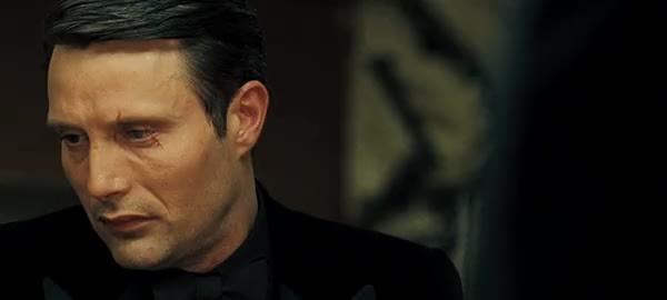 007, james bond, oops, James bond GIFs