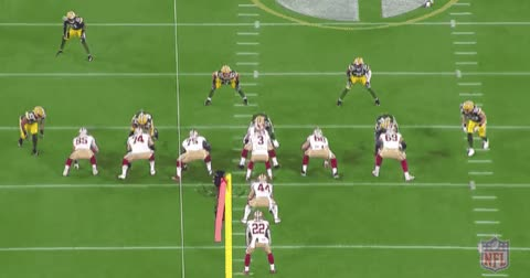 Watch GB-clay-goodwin GIF by @49erswebzone on Gfycat. Discover more related GIFs on Gfycat