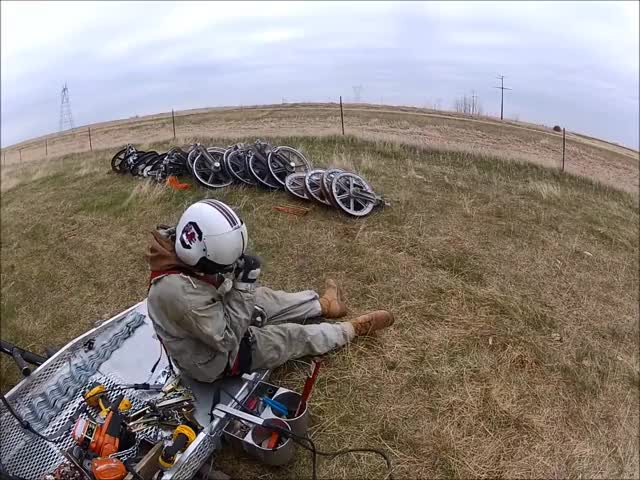 Watch AGS in North Dakota GIF on Gfycat. Discover more external, haverfield, helicopter, helicopters, ibew, load, md500, part133, pilot, powerline GIFs on Gfycat