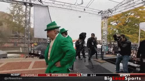 Watch and share Notre Dame GIFs on Gfycat