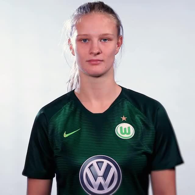 Watch and share 02 Money GIFs by VfL Wolfsburg on Gfycat