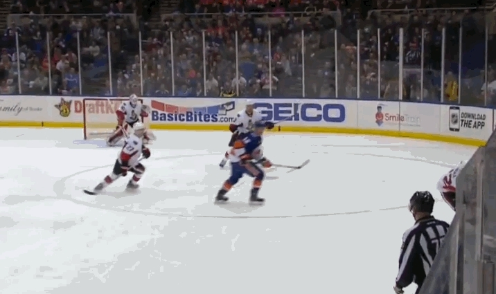 theydidthemath, [Request] How fast was the puck traveling? (reddit) GIFs