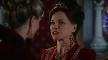 Watch Cora GIF on Gfycat. Discover more cora, once upon a time, once upon a time in wonderland, ouat, queen of hearts, the queen of hearts GIFs on Gfycat
