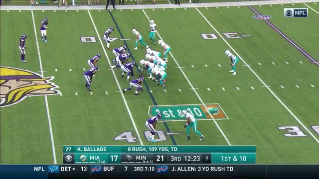 Watch and share Barr 2 GIFs on Gfycat