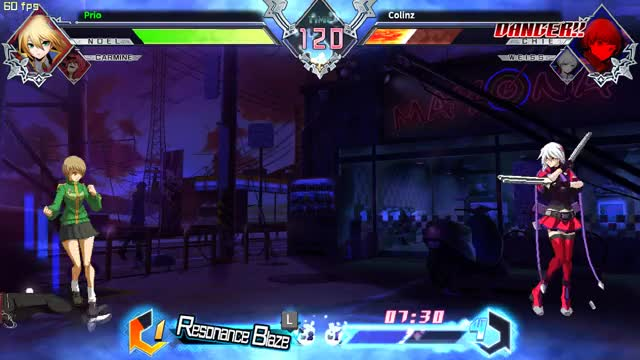 Watch and share Bbtag GIFs by Prio on Gfycat