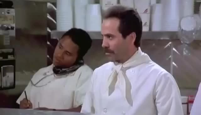 Watch and share Soup Nazi GIFs and Seinfeld GIFs on Gfycat
