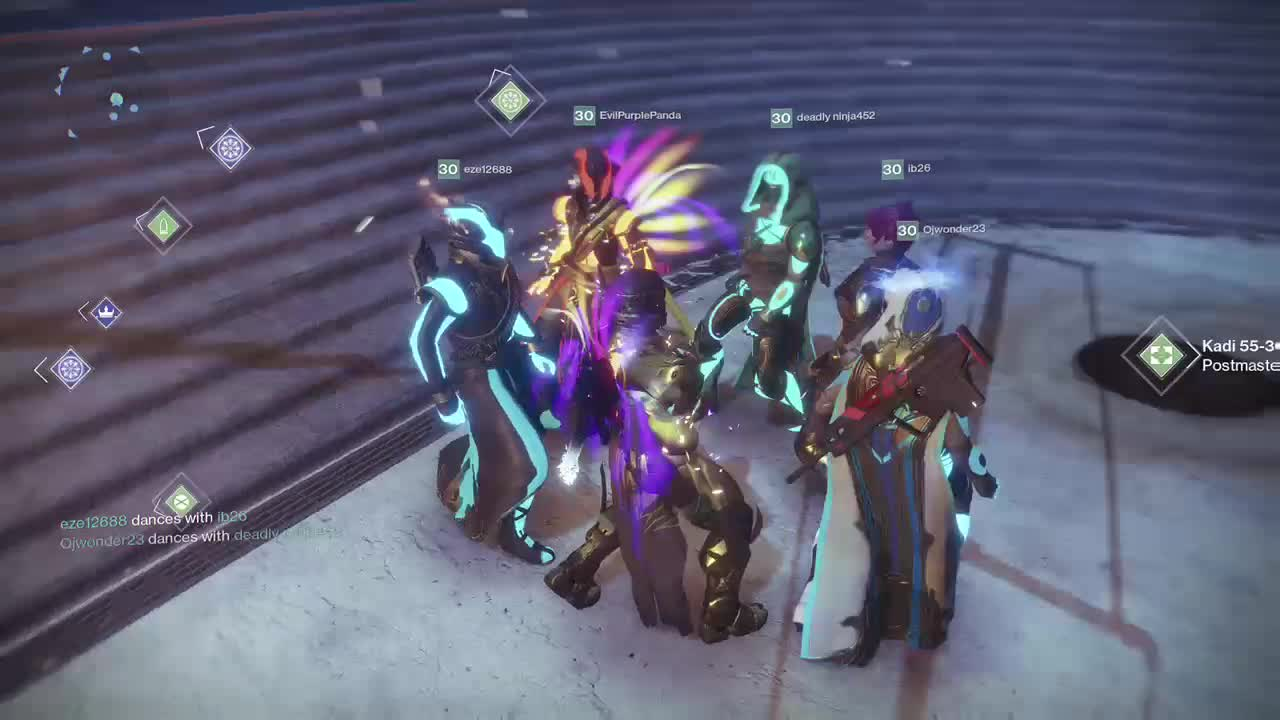 Destiny2, ElitePranked, gamer dvr, xbox, xbox one,  GIFs