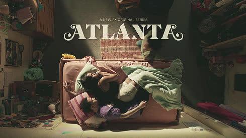 atlanta show GIFs