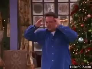 Watch chandler GIF on Gfycat. Discover more related GIFs on Gfycat