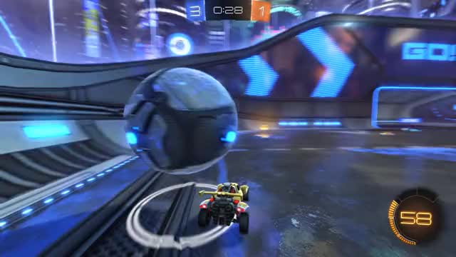 Watch Goal 5: Peta GIF by Gif Your Game (@gifyourgame) on Gfycat. Discover more Gif Your Game, GifYourGame, Goal, Peta, Rocket League, RocketLeague GIFs on Gfycat