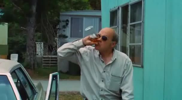 Watch i am the liquor GIF by @guygoald on Gfycat. Discover more baseball, completeanarchy GIFs on Gfycat
