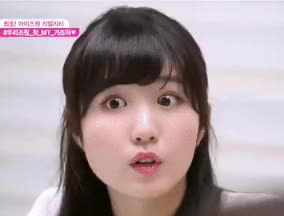 Watch and share Hitomi GIFs and Akb48 GIFs by popocake on Gfycat