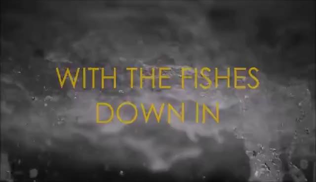 Watch Bridgit Mendler - Atlantis (Lyric Video) GIF on Gfycat. Discover more related GIFs on Gfycat