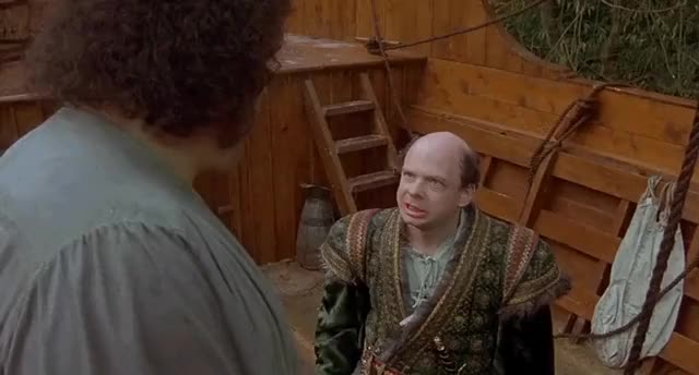 Watch 🇬🇱 — Greenland GIF on Gfycat. Discover more wallace shawn GIFs on Gfycat
