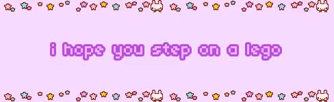 Watch and share Offensive Kawaii GIFs and Kawaii Quotes GIFs on Gfycat