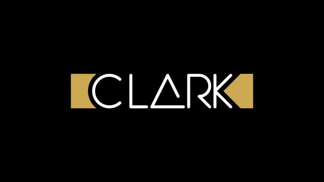 Watch Clark Logo Flash GIF on Gfycat. Discover more related GIFs on Gfycat