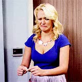 Watch emily osment gifs GIF on Gfycat. Discover more 1x04, emily osment, emily osment gif, gabi diamond, young and hungry GIFs on Gfycat