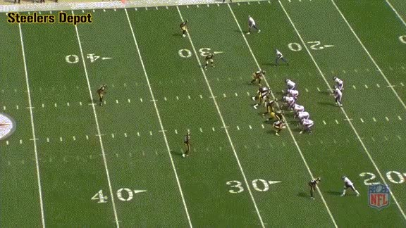 Watch and share Hilton-vikings-1 GIFs on Gfycat