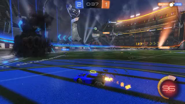 Watch and share Rocket League GIFs and Nuts GIFs by joshturboh48 on Gfycat