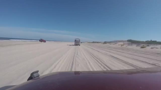 Watch and share Off-road Time Lapse GIFs by drewbdrewb on Gfycat