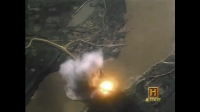 Watch Smart Bombs (reddit) GIF on Gfycat. Discover more shockwaveporn GIFs on Gfycat