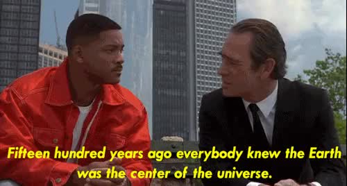Watch this men in black GIF on Gfycat. Discover more men in black, tommy lee jones, will smith GIFs on Gfycat