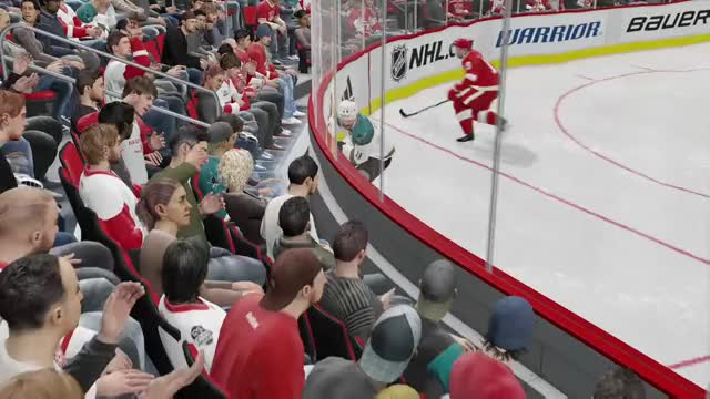 Watch this GIF by Gamer DVR (@xboxdvr) on Gfycat. Discover more EASPORTSNHL19, rengner, xbox, xbox dvr, xbox one GIFs on Gfycat