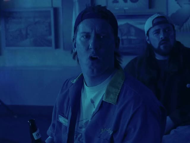Watch and share Clerks 2 GIFs and Reaction GIFs by MikeyMo on Gfycat