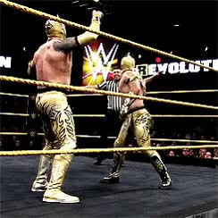 Watch and share Lucha Gif GIFs on Gfycat