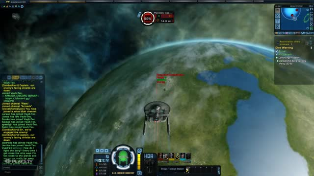 Watch The Borg Prove to be Master Strategists GIF by aabicus (@aabicus) on Gfycat. Discover more kobayashi maru, star trek online, wont survive two seconds GIFs on Gfycat