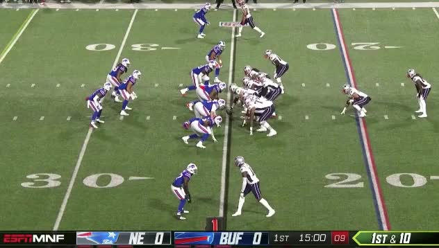 Watch and share Buffalo Bills GIFs and Football GIFs by Andrew Callahan on Gfycat