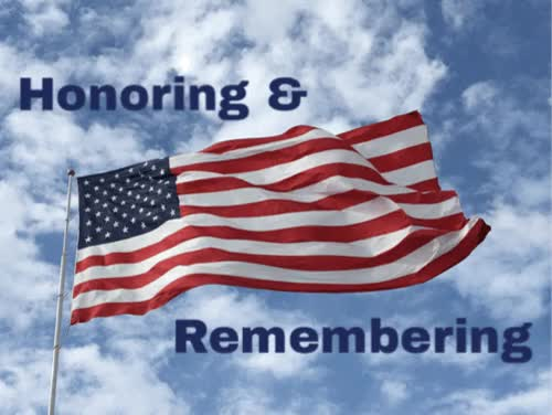 Watch this memorial day GIF by GIF Reactions (@visualecho) on Gfycat. Discover more Memorial Day, MemorialDay, memorial day, memorialday GIFs on Gfycat