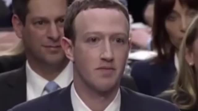 Watch and share Cambridge Analytica GIFs and Mark Zuckerberg GIFs on Gfycat