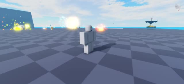 Watch and share RobloxStudioBeta 21-02-2021 14-14-21 GIFs on Gfycat